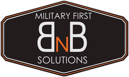 Military First BnB Solutions